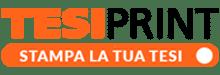Tesiprint - Stampa la Tua tesi online
