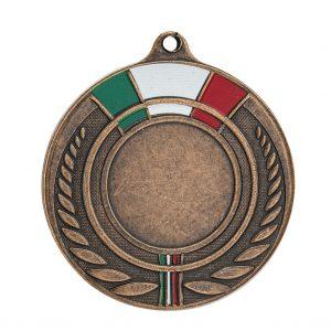 medaglia MI106.B Center Tecnica