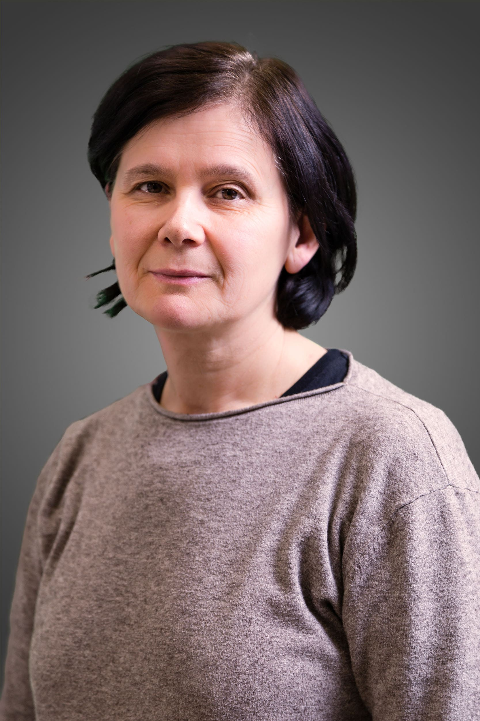 Loredana Scorcelletti