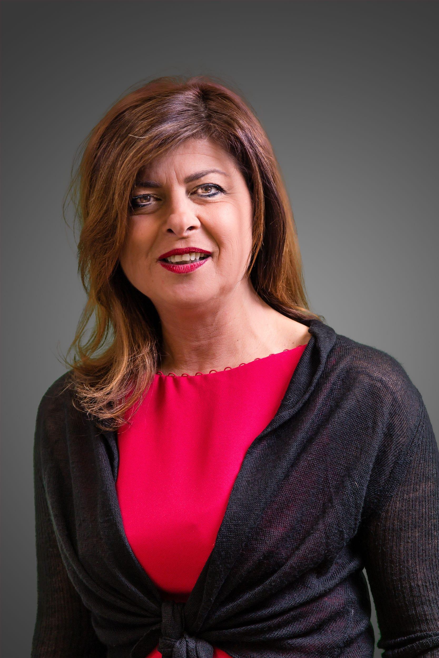Giuliana Puntiroli