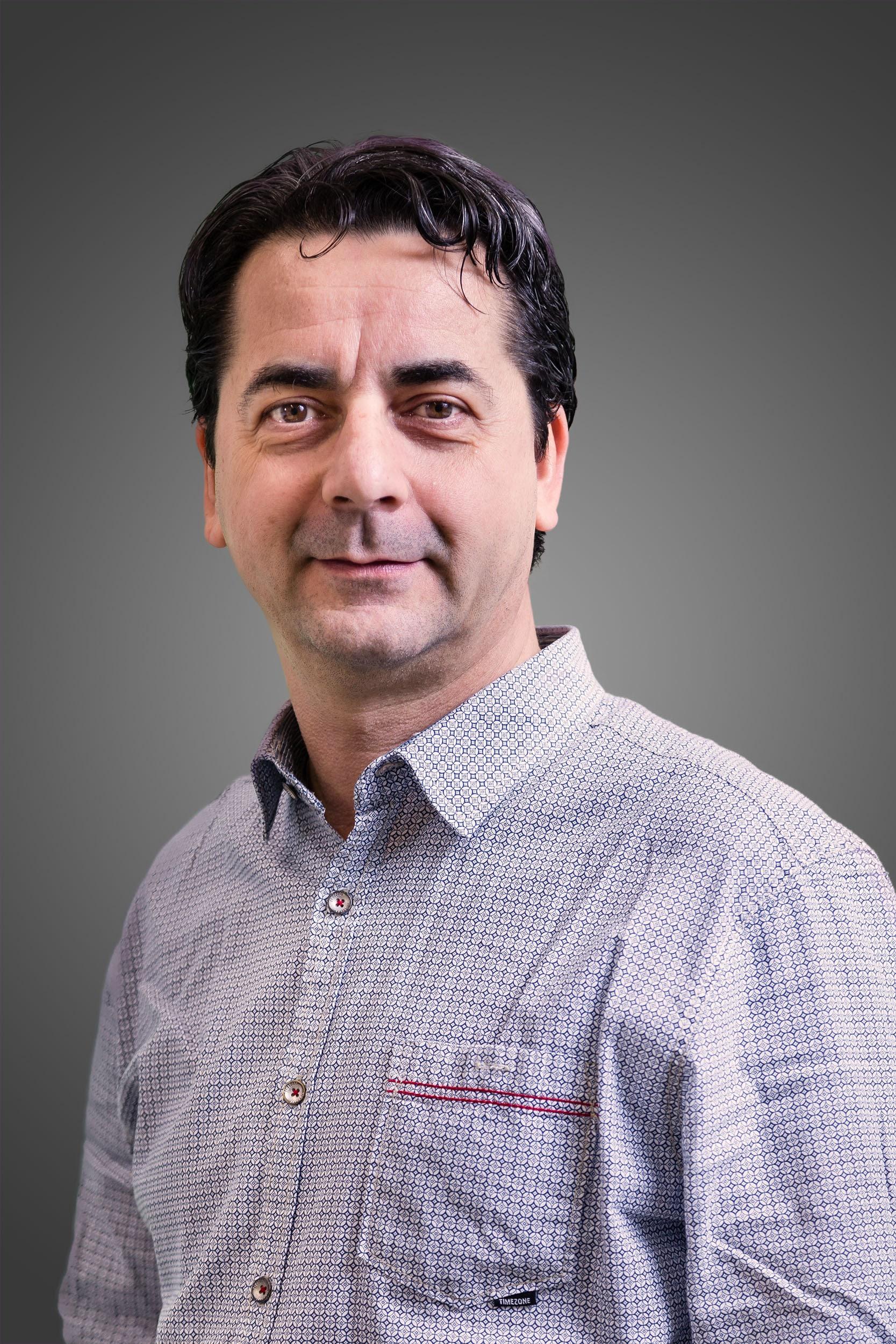 Paolo Brutti